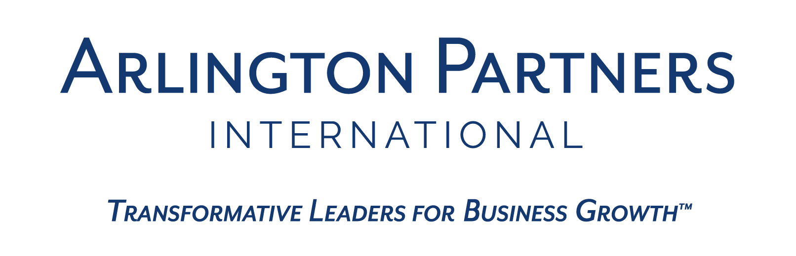 Arlington Partners International